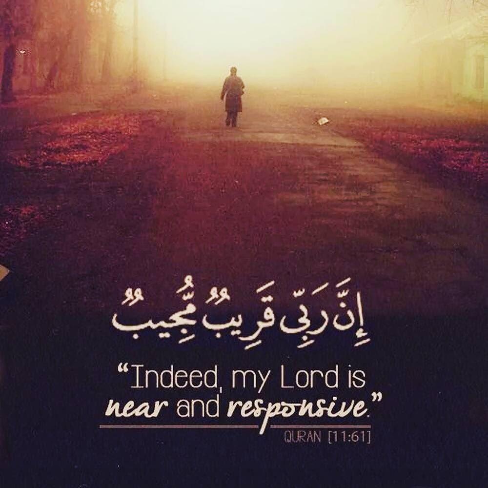 Quotes Quran: Allah #islam #muslim #Allah #Quran #ProphetMuhammadpbuh