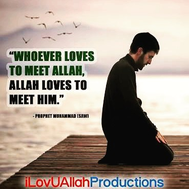 marvell muslim single men Under the muslim faith, single men and women can't be alone together the belief is that when eligible muslim men and women see muslim rules on dating.